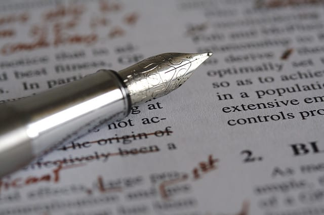 What makes a great copywriter?